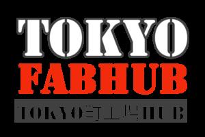 TOKYO FABHUB
